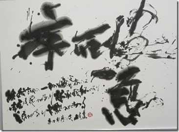20161105_114212