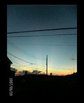 夕焼3.jpg