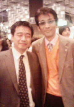 川合さんと.jpg