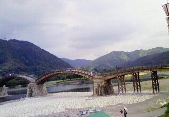 錦帯橋3.jpg