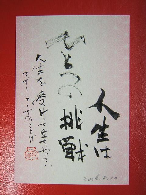 2004_0101照濤8100001.JPG