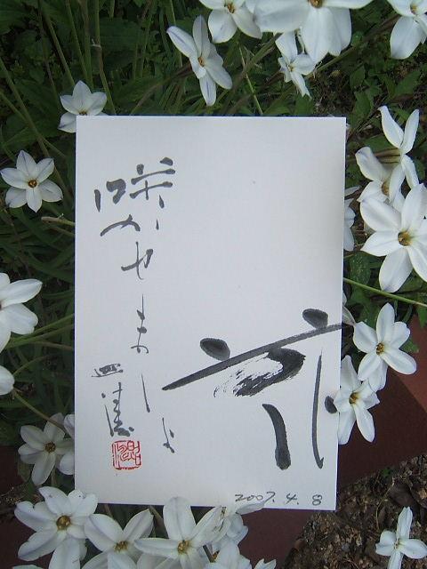2004_010104080003.JPG