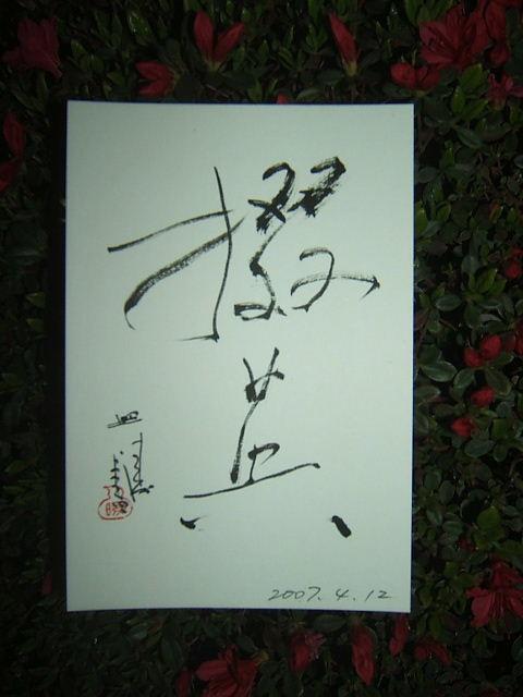 2004_010104120001.JPG