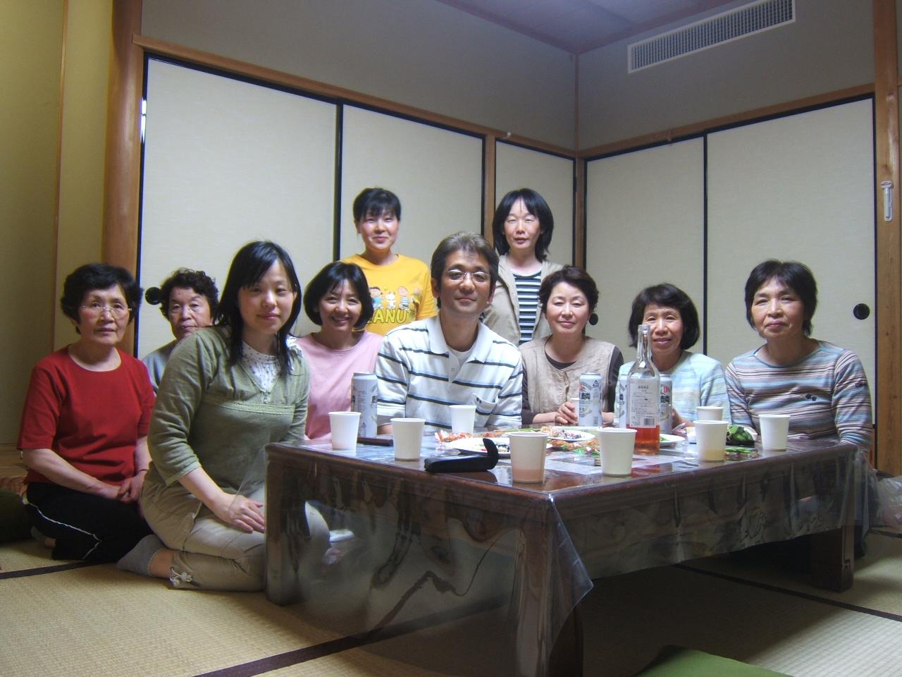 2004_010105200010.JPG