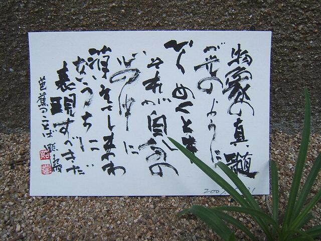 2004_010105310001.JPG