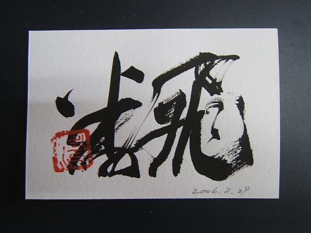 2004_010108290001.JPG