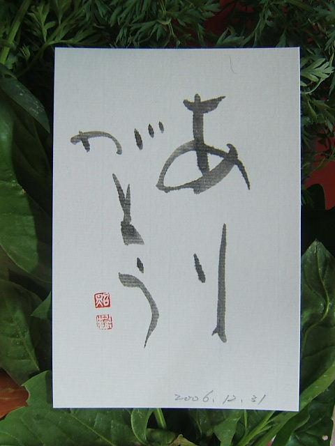 2004_010112310006.JPG