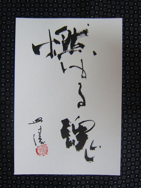 2004_0120200801220001.JPG