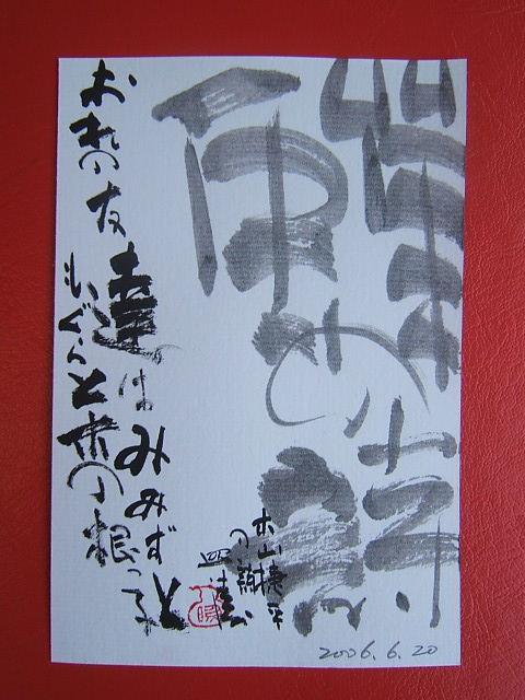 2006_0621照濤6200001.JPG