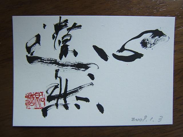 2009_0103200901030009.JPG