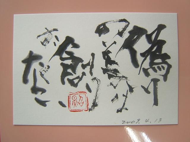 2009_0413200904130037.JPG