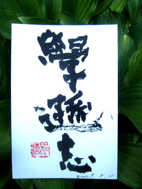 2009_0511200905110036.JPG
