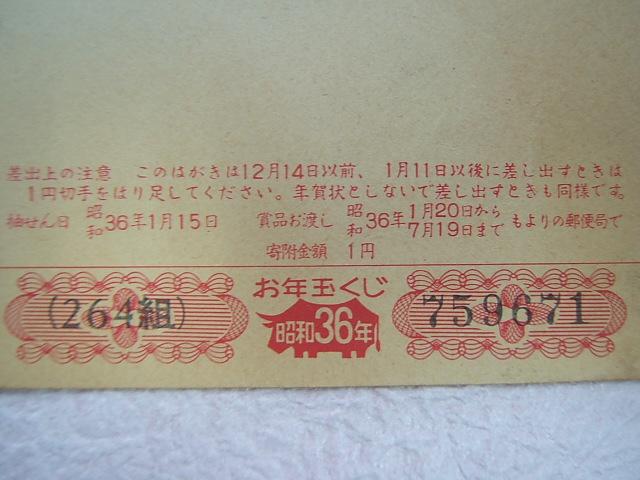 2009_11112009111110004.JPG
