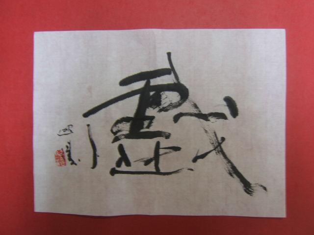 2010_01192010011910001.JPG