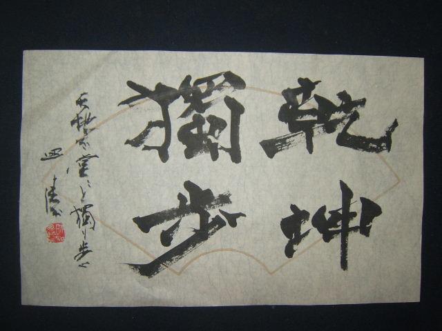 2010_0401201004010070.JPG