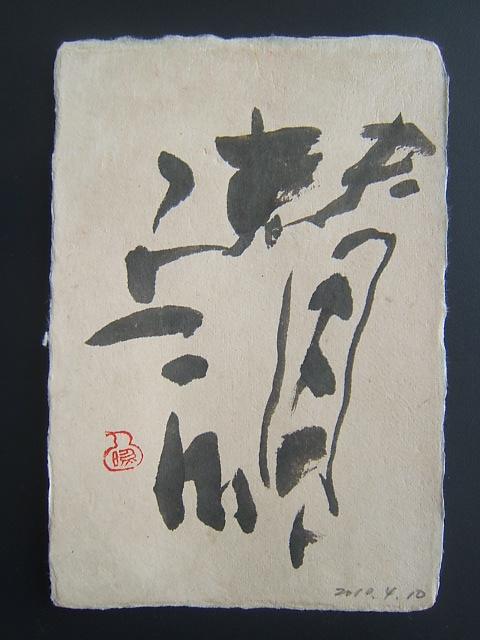 2010_0410201004100001.JPG