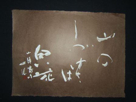 2010_05052010050510002.JPG
