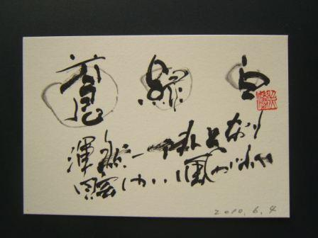 2010_0604201006040001.JPG