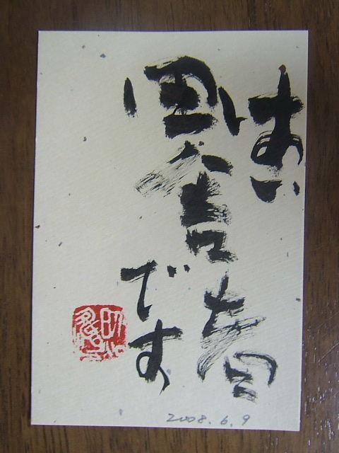 2004_0101200806100001.JPG